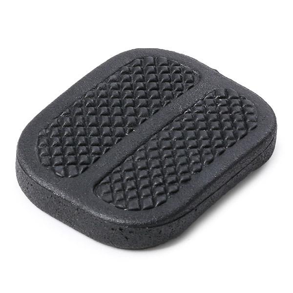 Revestimiento de pedal, pedal de freno ORIGINAL IMPERIUM 26741 evaluación