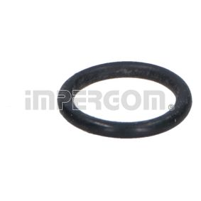 Gasket, water pump 26844 PUNTO (188) 1.2 16V 80 MY 2000