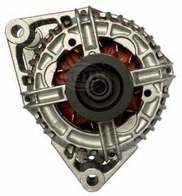 Generator HELLA 8EL 737 980-001 Bewertung