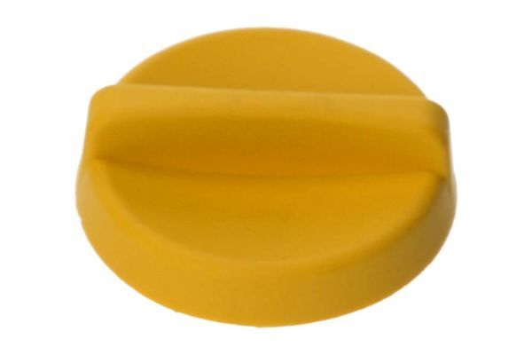 Artikelnummer 5650831DE30 MAXGEAR Preise