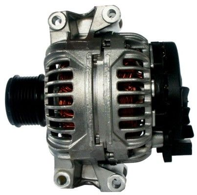 Lichtmaschine 8EL 738 125-001 HELLA CA1752IR in Original Qualität