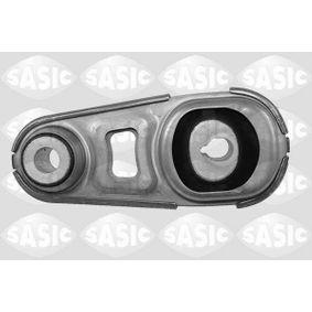 Holder, engine mounting 2704115 Qashqai / Qashqai +2 I (J10, NJ10) 1.6 dCi All-wheel Drive MY 2013