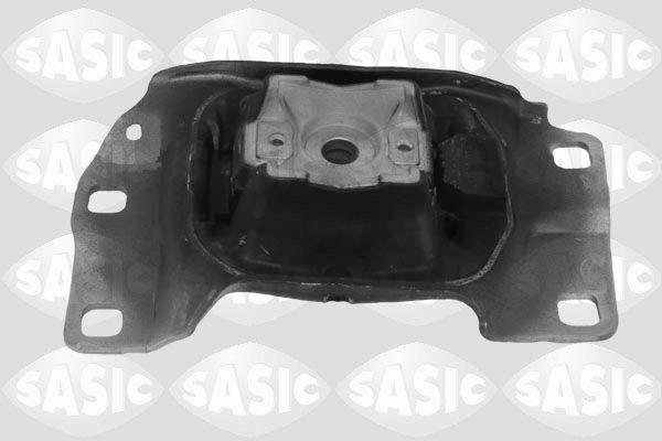 SASIC  2706129 Halter, Motoraufhängung