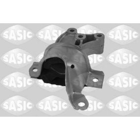 Holder, engine mounting with OEM Number 51 787 440