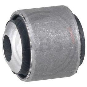 Lagerung, Lenker Ø: 44,0mm, Innendurchmesser: 16,0mm mit OEM-Nummer 7L0 505 397 (-)