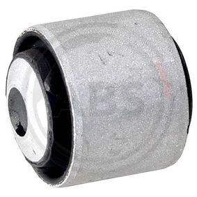 Lagerung, Lenker Ø: 39,7mm, Innendurchmesser: 12,1mm mit OEM-Nummer 2213500706