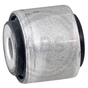 Lagerung, Lenker Ø: 39,6mm, Innendurchmesser: 12,4mm mit OEM-Nummer A164 350 16 06