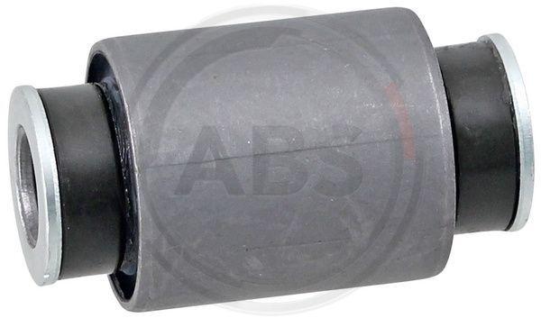A.B.S.  271654 Lagerung, Lenker Ø: 42,1mm, Innendurchmesser: 14,2mm