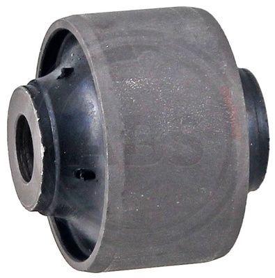 A.B.S.  271659 Lagerung, Lenker Ø: 55,2mm, Innendurchmesser: 14,2mm