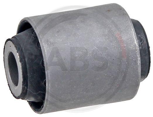 A.B.S.  271665 Lagerung, Lenker Ø: 35,7mm, Innendurchmesser: 12,2mm