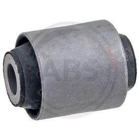 Lagerung, Lenker Ø: 35,7mm, Innendurchmesser: 12,2mm mit OEM-Nummer 5131.G1