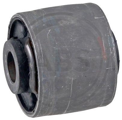 A.B.S.  271674 Lagerung, Lenker Ø: 55,5mm, Innendurchmesser: 16,1mm