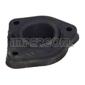 Shaft Seal, manual transmission 27254 PANDA (169) 1.2 MY 2016
