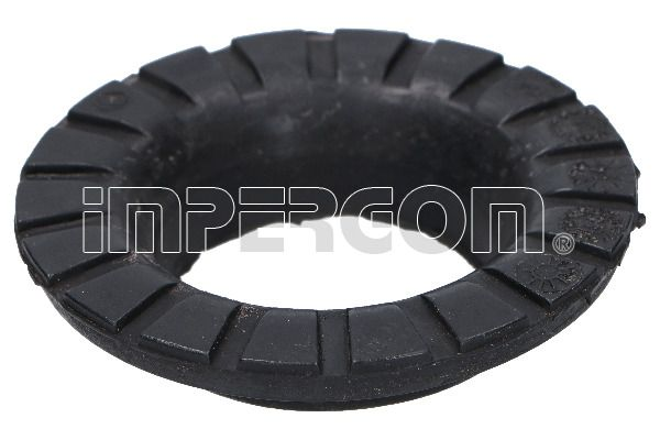 ORIGINAL IMPERIUM  27269 Supporting Ring, suspension strut bearing
