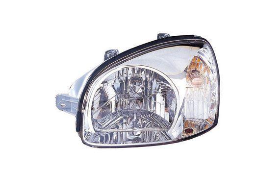 ALKAR  2741578 Headlight