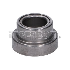 Shaft Seal, manual transmission 27642 PANDA (169) 1.2 MY 2010