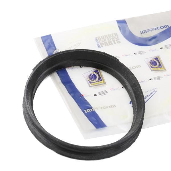 Ring voor schokbreker veerpootlager 27827 ORIGINAL IMPERIUM 27827 van originele kwaliteit