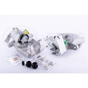 Kondensator, Klimaanlage 8FC 351 300-491 CLIO 2 (BB0/1/2, CB0/1/2) 1.5 dCi Bj 2012