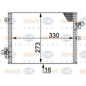 8FC 351 301-421 HELLA 8FC 351 301-421 in Original Qualität