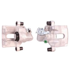 Kondensator, Klimaanlage mit OEM-Nummer 3M5H-19710-CC