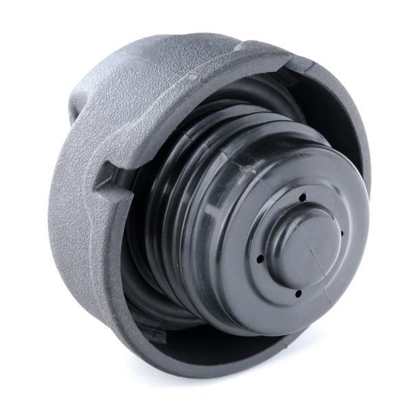 Tanklock MAXGEAR 102747CN5 5907558558272