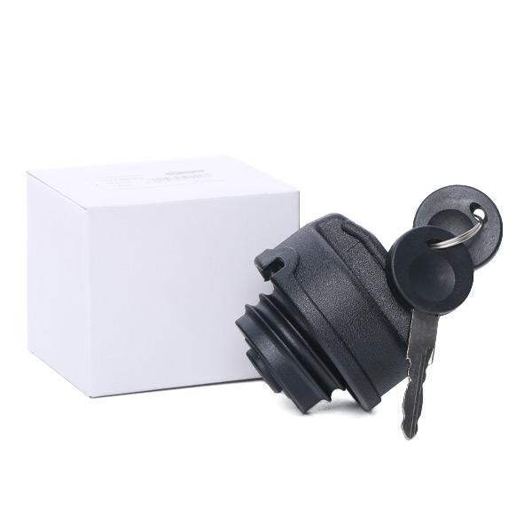 Tanklock MAXGEAR 28-0123 Expertkunskap