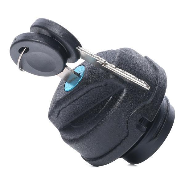Tanklock MAXGEAR 102746DE5 5901619502907