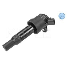 Ignition Coil Article № 28-14 885 0003 £ 140,00