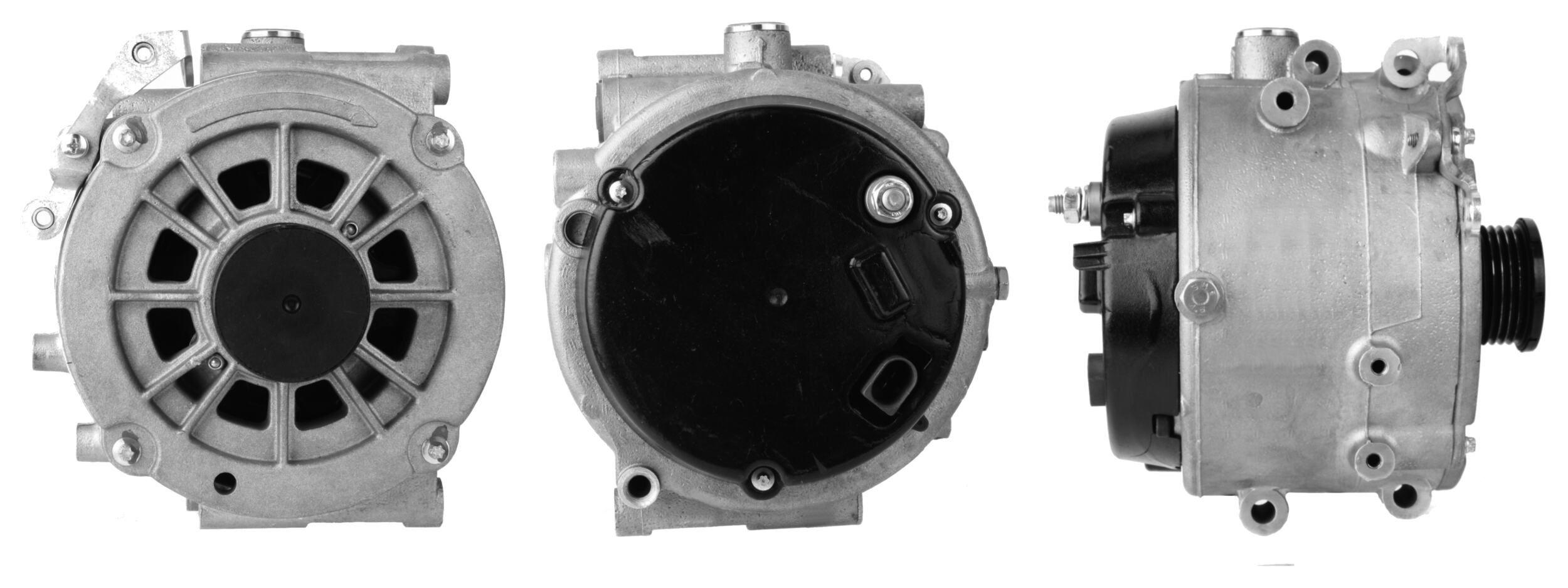 Generador 28-4616 ELSTOCK 28-4616 en calidad original
