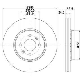 Wärmetauscher, Innenraumheizung 8FH 351 311-331 X3 (E83) 2.0 d Bj 2006