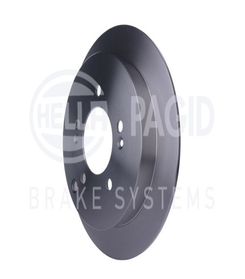 Kältemittelkompressor HELLA 8FK351322-811 Erfahrung