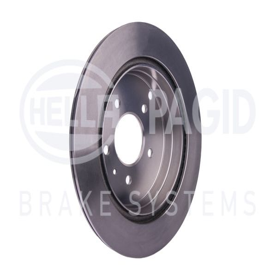 Kältemittelkompressor HELLA 8FK351334-391 Erfahrung