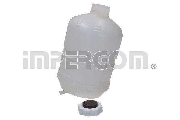 ORIGINAL IMPERIUM  29597 Expansion Tank, coolant