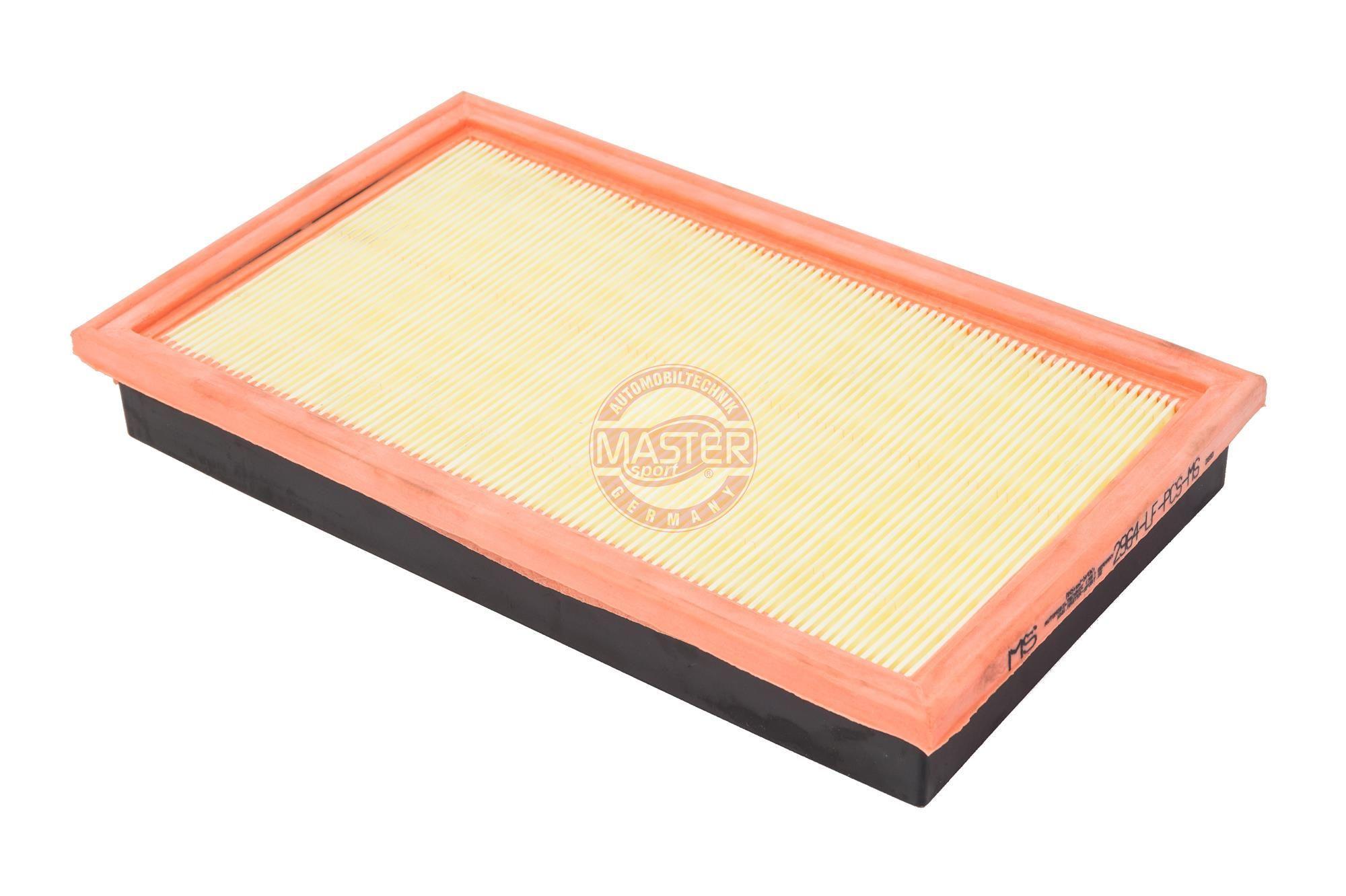 Air Filter MASTER-SPORT 410029640 4250083934594