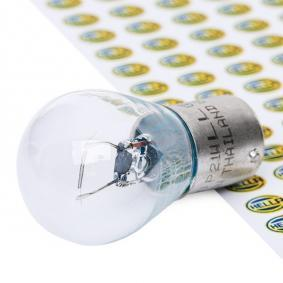 Bulb, indicator 8GA 002 073-271 PUNTO (188) 1.2 16V 80 MY 2006