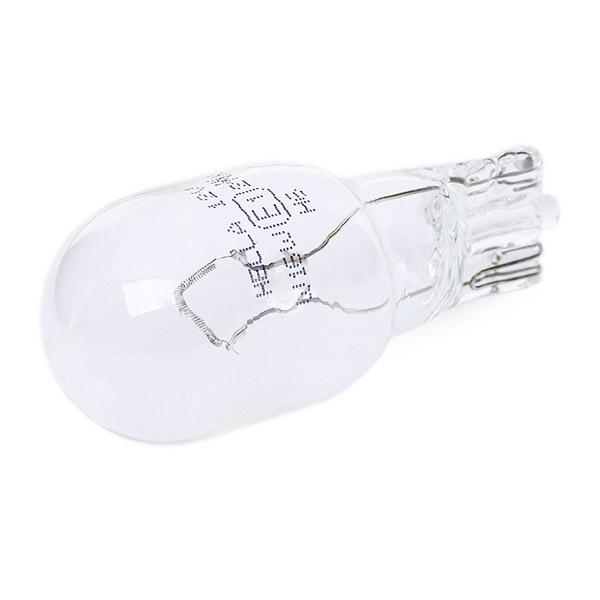 082328 HELLA from manufacturer up to - 26% off!