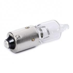 8GH 002 473-132 HELLA from manufacturer up to - 29% off!