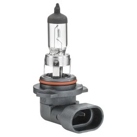 Glühlampe, Fernscheinwerfer HB4, 51W, 12V 8GH 005 636-121 VW GOLF, PASSAT, POLO
