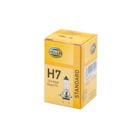 Artykuł № H712VCP1 HELLA cena