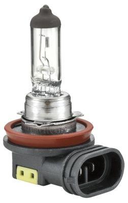 Lámpara, faro principal HELLA H812VCP1 evaluación
