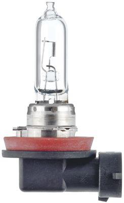 Glühlampe, Fernscheinwerfer 8GH 008 357-181 HELLA DUN20043168182564 in Original Qualität