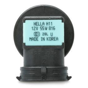 HELLA H1112VB1 expert knowledge