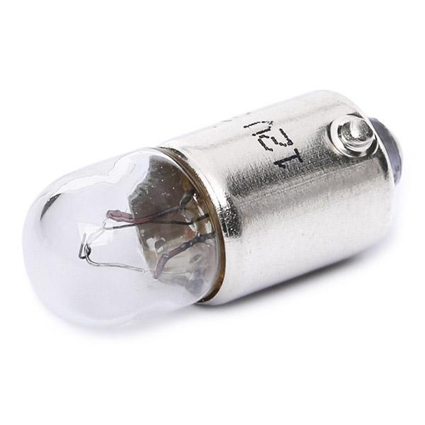 Bulb, spotlight HELLA 082406 4082300192155