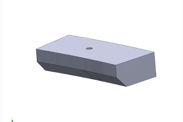Kolbenringsatz HASTINGS PISTON RING 2C5160S020 Bewertung