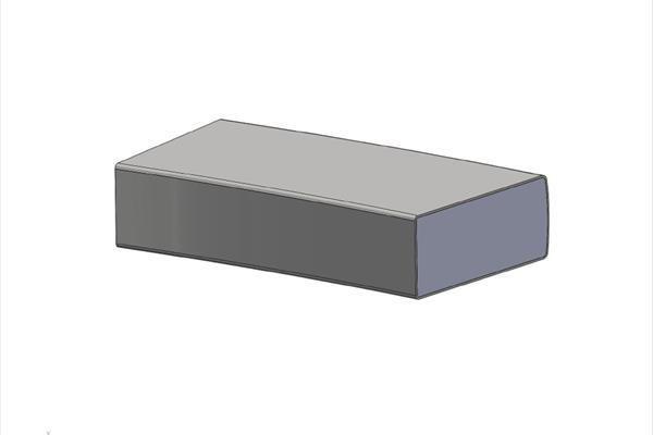 Kolbenringsatz 2C531030 HASTINGS PISTON RING 2C531030 in Original Qualität