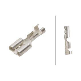Connecteur de câbles avec OEM numéro 56249