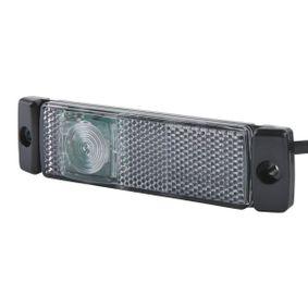 Габаритни светлини 2PG 008 645-561
