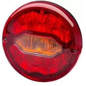 2SD 013 155-021 HELLA E245899 in Original Qualität