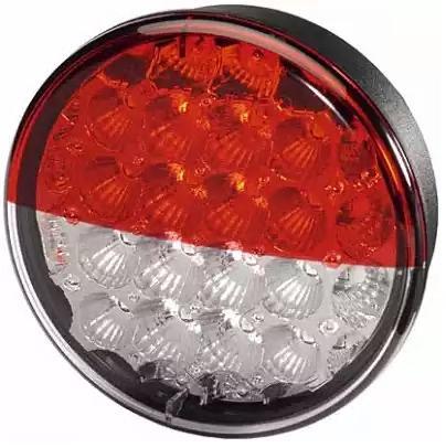 Heckleuchte 2SD 344 200-211 HELLA 2SD 344 200-211 in Original Qualität