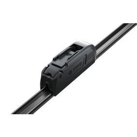 Популярни AF531 BOSCH